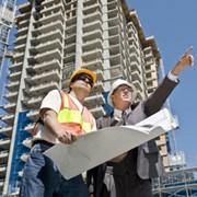 Информационные услуги строительным и юридическим компаниям фото