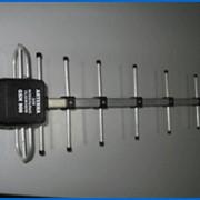 Антенны Wi-Fi, GSM фото