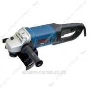 Углошлифовальная машина Craft-Tec (PXAG255) 230/2900W №625106 фото