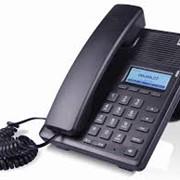 IP-телефон D30P CooFone фото