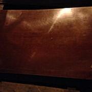 Стеклотекстолит СТ 15х900х600 мм фото