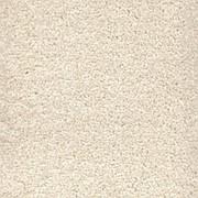 Ковролин Зартекс Карнавал 039 Бело-бежевый 4 м нарезка фото