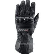 IXS Мото перчатки NOVARA II фото