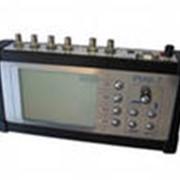 Рефлектометры высоковольтные фото