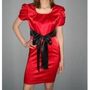 Пошив женской одежды, Пошив женской одежды в Казахстне фото