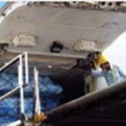 Авиаперевозки грузов в Казахстане фото