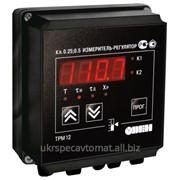 Терморегулятор ТРМ12 фото
