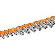 Набор головок TORX E4-E24 на подвесе 14 предметов AIRLINE фото