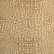 Искусственная кожа Crocoshine фото