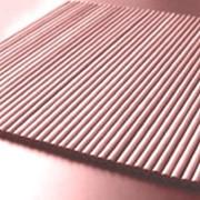 Электрод графитовый фото