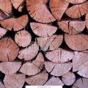 Береза/Дуб дрова в мешках фото