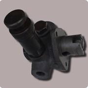 ТННД 16С-30 (ЛСТН), топливный насос низкого давления для ДТ-75, СМД-18, насосы топливные ТННД 16С-30 к тракторам фото