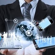 Создание схем управленческих бизнес-процессов, со системе центам финансовой ответственности ЦФО фото
