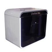 Пищевой 3D-принтер ChefJet Pro фото
