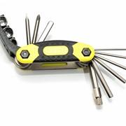 Инструмент АHT ToolBox 12 фото