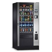 Торговый автомат для продажи фасованных товаров BVM 681 фото
