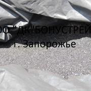Науглероживатель чугуна (углеродный) фото