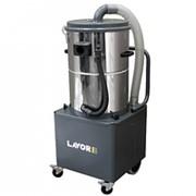Пылесос индустриальный Lavor DTX 80 1-30 фото