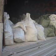 Вывоз строительного мусора до 3 тонн. Грузчики. фото