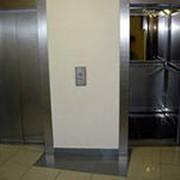 Лифты ЩЛЗ фото