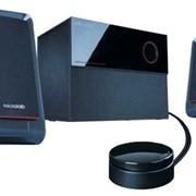 Колонка Microlab M- 200 фото