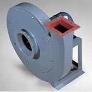Радиальные центробежные промышленные вентиляторы. Промышленные вентиляторы серии 9-19 фото