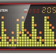 Караоке Системы ART SYSTEM AST-100 фото