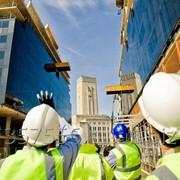 Снабжение объектов частного строительства и ремонта фото