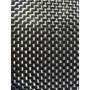 Базальтовая ткань TБР-800 фото