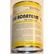 Клей полихлоропреновый BONATERM A-1 фото