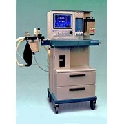 Машина для ингаляционной анестезии фото