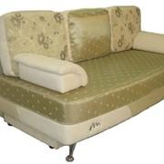 Диван-кровать двуспальный Натали-1