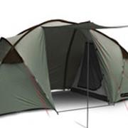 Палатки облегчённые фото