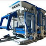Машины для промышленности строительных материалов фото