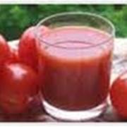 Консервы соков овощных. ИП Сатаев. Казахстан фото