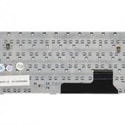 Клавиатура для ноутбука Dell Inspiron MINI 9 RU Series TGT-601R фото