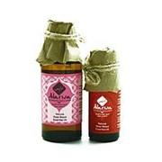 Эфирное масло розового дерева (Aniba rosaeaodora) «Adarisa», 10 мл. фото