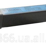 Абонентский приемник (понижающий конвертер, downconverter) MMDS Lotos фото