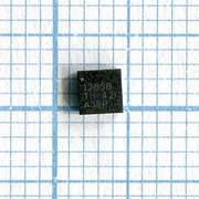 Микросхема Texas Instruments TPS51285BRUKR фото