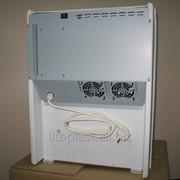 Послегарантийный ремонт малогабаритных термоэлектрических холодильников МХТЭ Атлант фото