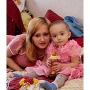 Благотворительный фонд в Киеве. фото