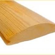 Изделия деревянные строительные фото