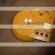 SD32 Крышка 175-71-31321 фото