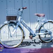 Велосипед Redfern фото