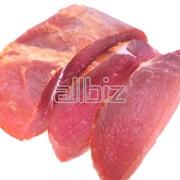 Мясо говядина (филе) фото