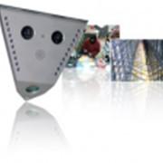 Системы IP-видеонаблюдения,видеонаблюдение,видеонаблюдение в Алматы фото