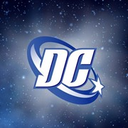 DC++ Клиент фото