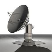 Настройка, монтаж, наладка спутниковой тарелки на разные спутники Eutelsat 36 фото