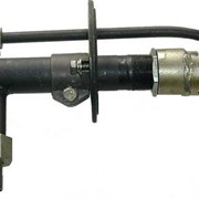 Электрозапальник газовый – ЭЗ фото
