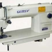 GEMSY GEM0718 фото